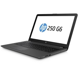 "HP 1XN35EA 250 G6 Core i5-7200U 4GB 500GB Radeon 520 15.6"" FreeDOS"