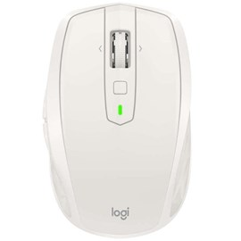 Logitech Anywhere MX 2S Light Grey Kablosuz Mouse 910-005155