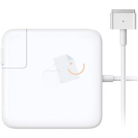 "Apple MD565Z/A MagSafe 2 Güç Adaptörü 60W (13"" MacBook Pro Retina Display)"