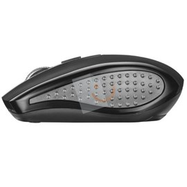 Trust 20403 Siano Bluetooth Mouse Siyah