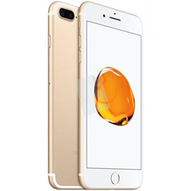 Apple MN4Q2TU/A iPhone 7 Plus 128GB Gold