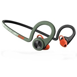 Plantronics BackBeat Fit 2 Stereo Bluetooth Spor Kulaklık Stealth Green