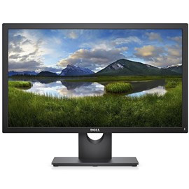 "Dell E2318H 23"" 5ms Full HD DP D-Sub IPS Monitör"