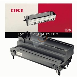 OKI 41019502 Drum Okipage 20 20N Type7