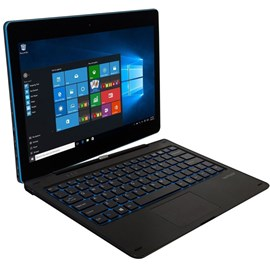 "Nextbook Core Z3735G 2GB 64GB 11.6"" Windows 10"
