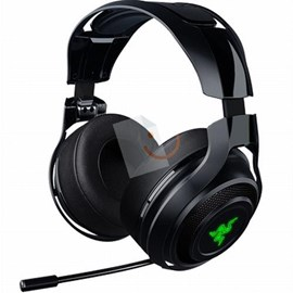 Razer ManO'War Kablosuz 7.1 Surround Gaming Kulaklık