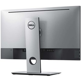 Dell UP2716D 27 6ms DisplayPort mDP HDMI Usb IPS Led Monitör