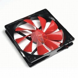 Thermaltake A2492 120mm Turbo Kasa Fanı