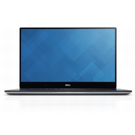 "Dell XPS 15 9560 UTS70WP165N Core i7-7700HQ 16GB 512GB Ssd GTX1050 4GB 15.6"" 4K UHD Win10 Pro"