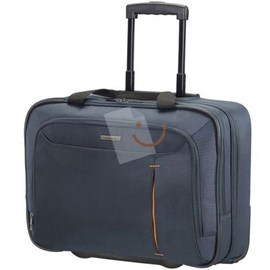 Samsonite 88U-08-008 Guard IT Roller Notebook Çantası Gri