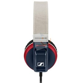 Sennheiser URBANITE XL Nation Mikrofonlu Kulaklık