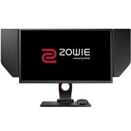 "BenQ Zowie XL2540 24.5"" 1ms 240Hz DVI HDMI DP Full HD e-Sports Oyuncu Monitör"