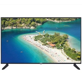 "Vestel 43FB7500 43"" 109cm Uydu Alıcılı Full HD Smart Led TV"