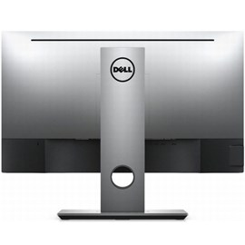 Dell UltraSharp U2518D 25 5ms DisplayPort mDP HDMI Usb Pivot IPS Led Monitör