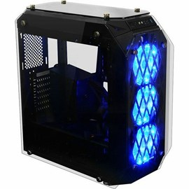 Gamepower EOS Gaming Mid Tower PSUsuz Atx Kasa