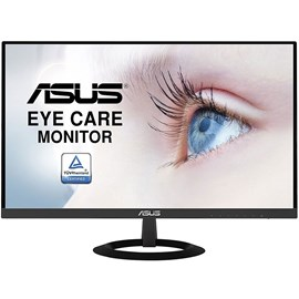 Asus VZ229HE 21.5 5ms Full HD HDMI D-Sub Ultra İnce IPS Monitör