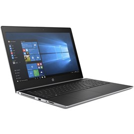 HP 2SX97EA ProBook 450 G5 Core i5-8250U 8GB 1TB G930MX 15.6 FreeDOS