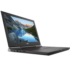 Dell inspiron 7577 FB70D256F161C Core i7-7700HQ 16GB 256GB SSD 1TB GTX1060 6GB IPS 15.6 FHD Linux