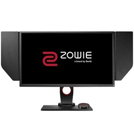 "BenQ XL2546 24.5"" 1ms 240Hz DyAc Full HD HDMI Gaming Led Monitör"
