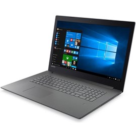 "Lenovo V320-17IKB 81AH002UTX Core i7 7500U 8GB 1TB 920MX 2GB 17.3"" Full HD FreeDos"