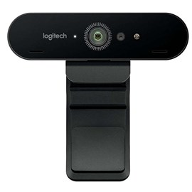 Logitech Brio 4K Webcam Stream Edition 960-001194 V-U0040