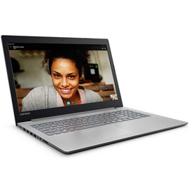Lenovo 80XL00LYTX IdeaPad 320-15IKB Core i7-7500U 8GB 1TB G920MX 15.6 FreeDos