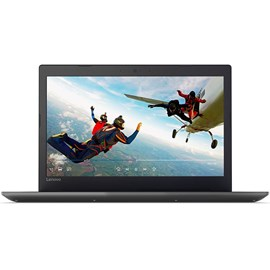 Lenovo 80XL00LXTX IdeaPad 320-15IKB Core i5-7200U 8GB 1TB G940MX 15.6 FreeDos