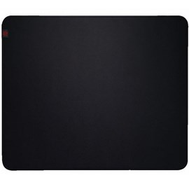 BenQ Zowie G-SR e-Sports Large Oyuncu Mouse Pad