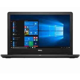 Dell Inspiron 3576 FHDB25F41C Core i5-8250U 4GB 1TB Radeon 520 15.6 Full HD Linux