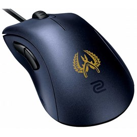 BenQ Zowie EC1-B CS:GO Version e-Sports Oyuncu Mouse (Hediyeli)