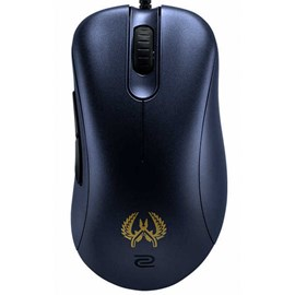 BenQ Zowie EC1-B CS:GO Version e-Sports Oyuncu Mouse
