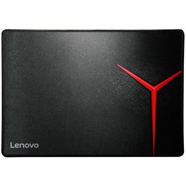 Lenovo GXY0K07130 Y Gaming Mouse Pad