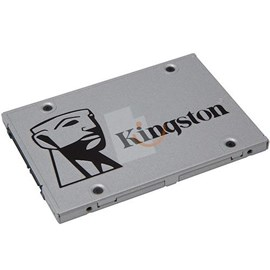 Kingston SUV400S37/120G SSDNow UV400 2.5 SSD 120GB Sata3 550MB-350MB