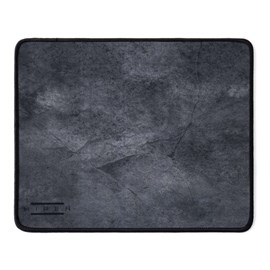 Hiper HGM120 Raum Gaming Mouse Pad