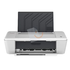 HP B2G79C Deskjet Ink Advantage 1015 A4 Usb Yazıcı