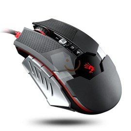 Bloody T5 Multicore Optik Metal Skatez Winner Gaming Mouse