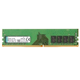 Kingston KVR24N17S8/8 ValueRAM 8GB DDR4 2400MHz CL17
