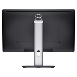 Dell P2415Q 24 8ms Ultra HD 4K DP mDP HDMI Usb Pivot IPS Led Monitör