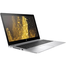 "HP 3JX16EA EliteBook 850 G5 Core i7-8550U 8GB 256GB SSD 15.6"" FHD IPS Win 10 Pro"