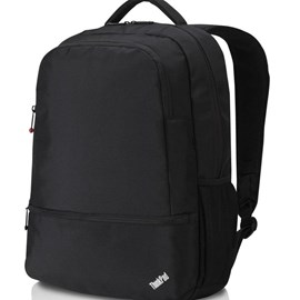 "Lenovo 4X40E77329 ThinkPad 15.6"" Essential Backpack Sırt Çantası"