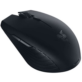 Razer Atheris RZ01-02170100-R3G1 Optik Kablosuz Mouse