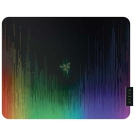 Razer Sphex V2 Ultra İnce Gaming Mousepad RZ02-01940100-R3M1