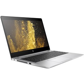 "HP 3JX27EA EliteBook 840 G5 Core i5-8250U 8GB 256GB SSD 14"" FHD IPS Win 10 Pro"