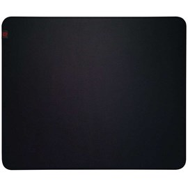 BenQ Zowie P-SR e-Sports Small Oyuncu Mouse Pad