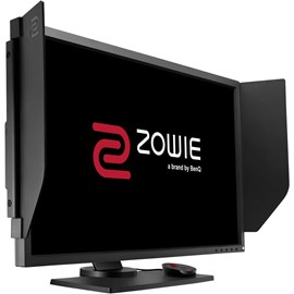 BenQ ZOWIE XL2740 27 1ms 240Hz Full HD HDMI DP DVI Usb e-Spor Gaming Monitör