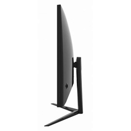 Gamepower GPR27C144 27 1ms 144Hz Curved FreeSync Full HD Gaming Monitör