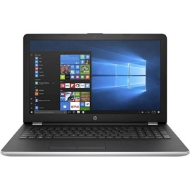 "HP 2CL42EA 15-BS031NT Core i7-7500U 16GB 128GB SSD 1TB Radeon 530 Full HD 15.6"" FreeDOS"