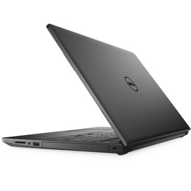 Dell Inspiron 3567 FHDB06W41C Core i3-6006U 4GB 1TB Amd R5 M430 2GB 15.6 Full HD Win10