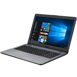 "Asus VivoBook 15 X542UR-DM399 Core i7-8550U 8GB 1TB G930MX 15.6"" FreeDos"