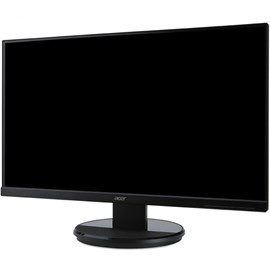 "Acer K272HLEbid 27"" 4ms Full HD DVI HDMI VA LED Monitör"